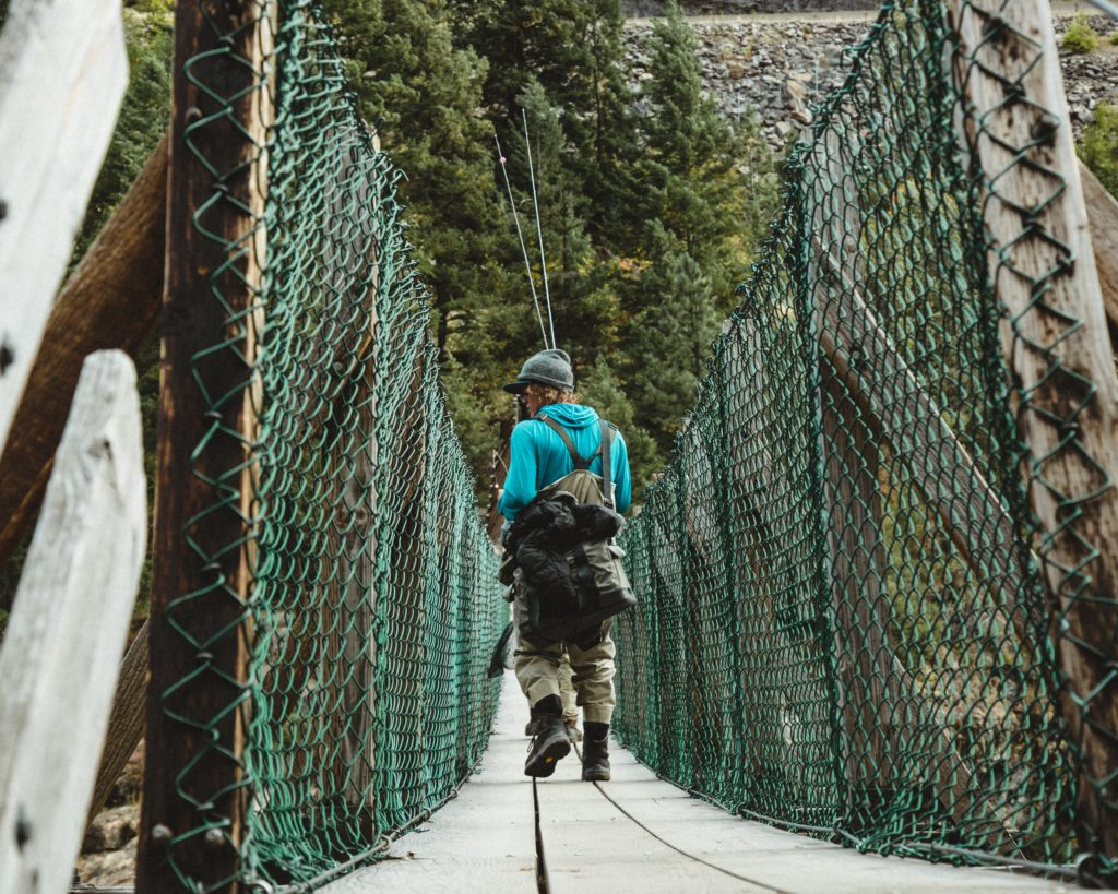 How To Find The Best Rope Bag: The Perfect Guide
